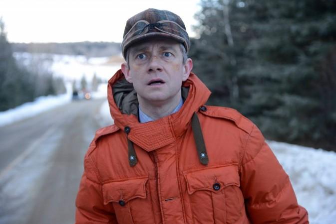 Fargo wins HitFix's 3rd annual television critics' poll