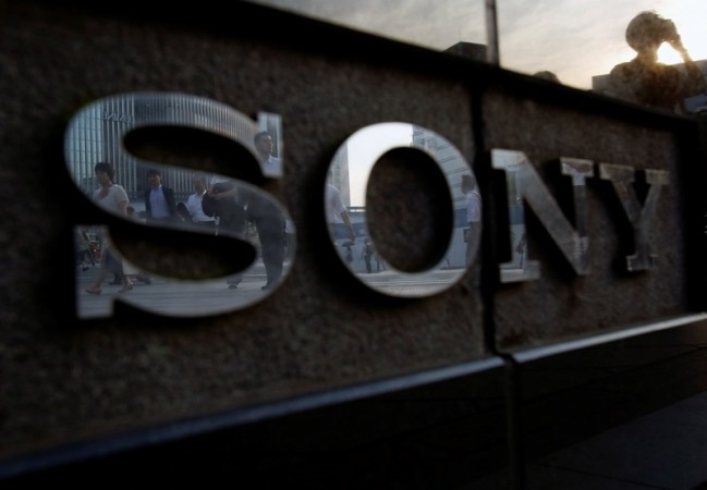 Sony Xperia Z5 To Follow Xperia Z4's Lead With New Design, 2K Screen In Q4 2015