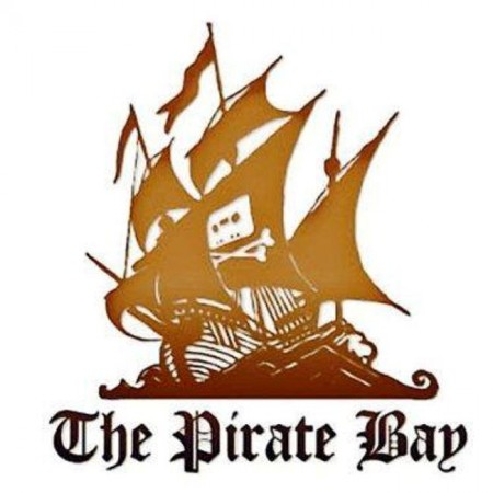 Pirates vs Microsoft
