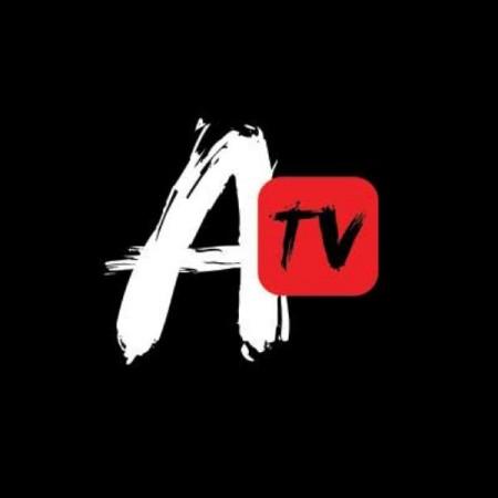AwsomenessTV