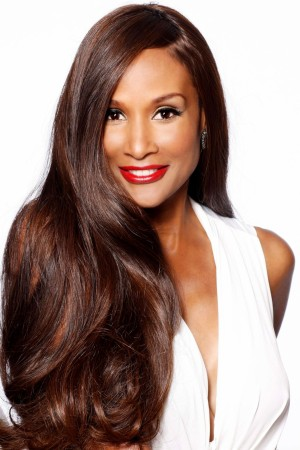Beverly Johnson says Bill Cosby drugged and raped her