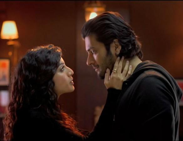 Gurmeet-Ali's Khamoshiyan Trailer - Review: Video Leaves Viewers on Tenterhooks