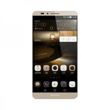 Huawei Ascend Mate 7 Monarch Edition Vs Apple iPhone 6: Five Reasons You Must Go For Huawei