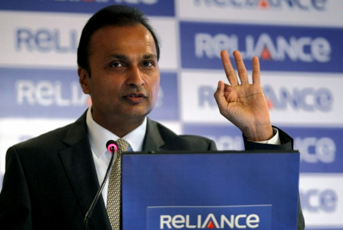 Can RCom's new plans beat Jio?