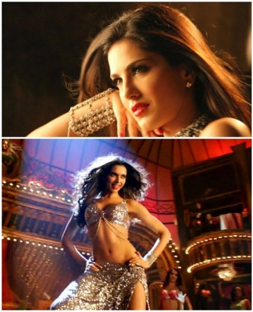 Sunny Leone's 'Baby Doll' to Deepika Padukone's 'lovely': Top 10 Bollywood Item Songs of 2014