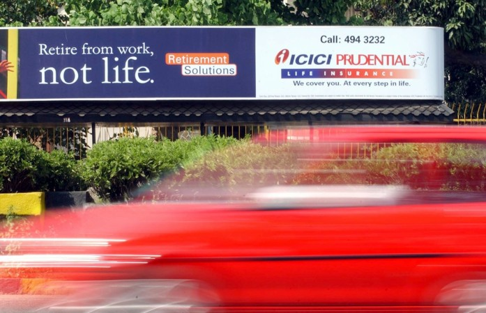 icici prudential ipo icici prudential anchor investors listing price band icici bank nse bse brokers investors promoter shareholding share price issue size date open close closes opens fund raising india