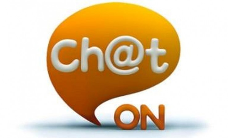 Samsung Seals ChatOn's Fate; Messaging Service To Shut Down In Q1 2015 Worldwide