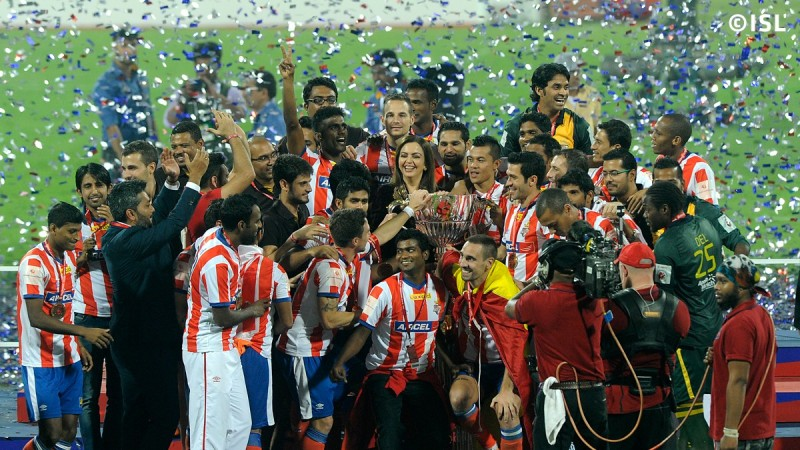 800 x 450 jpeg 156kB, India World Club Full Team2015 | Search Results ...