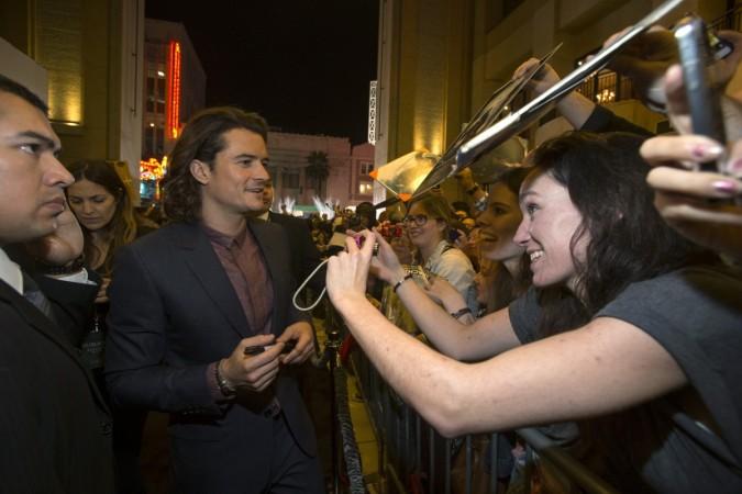 'The Hobbit' wins big at box office