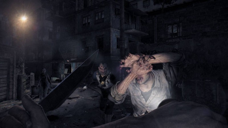 Dying Light Img 1