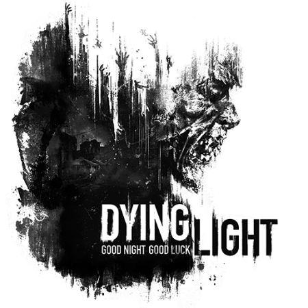Dying Light Img main