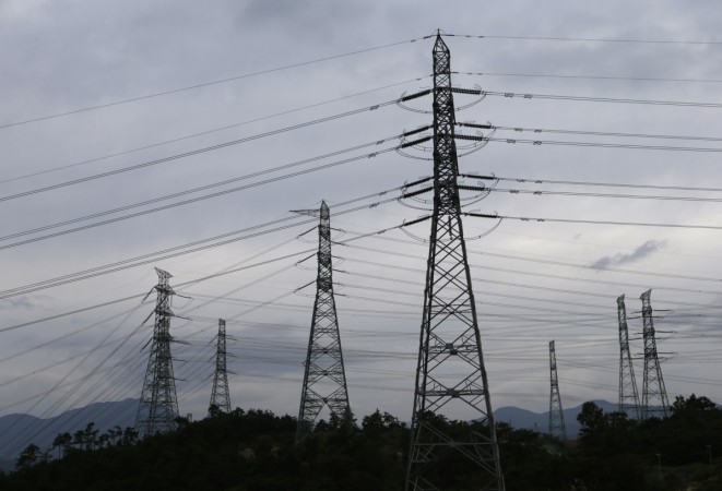 South Korea Nuclear Plant operator hacked