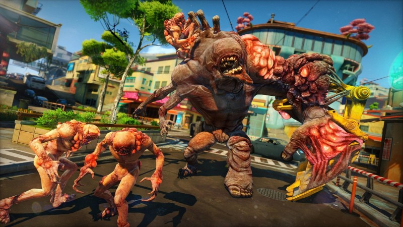 sunset overdrive img 3