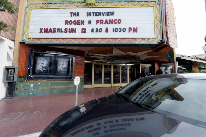 'The Interview' Review: Fails to Live Up to The Hype