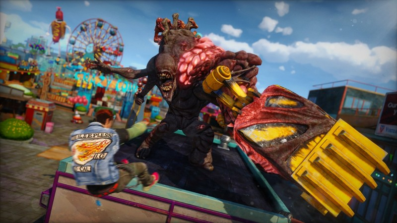 sunset overdrive 2 img 2