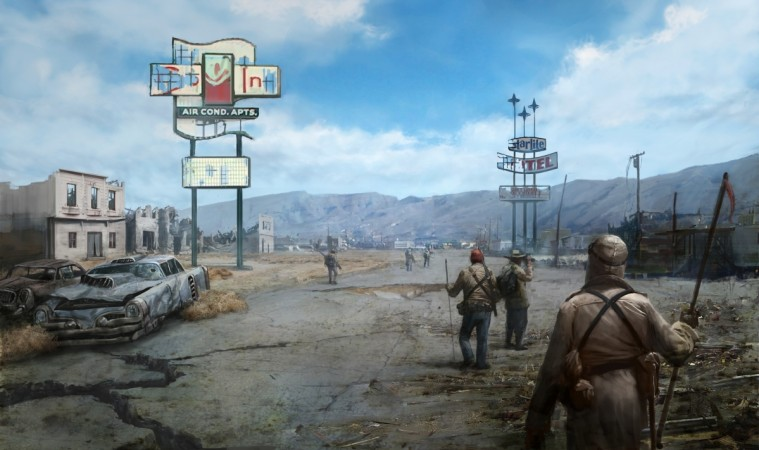 Fallout img 2