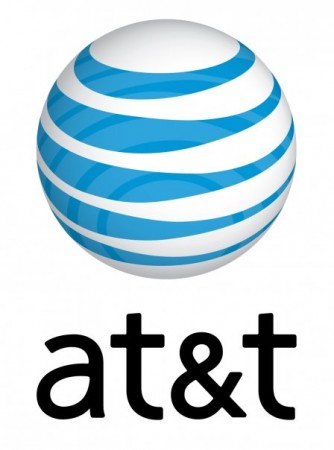 AT&T's Roll-Over Data Plan Has Its Own Pros and Cons: Here's All You Need To Know About It