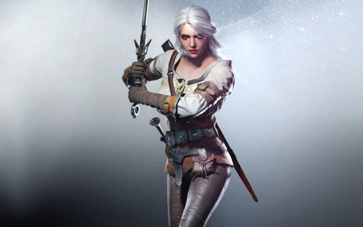 Witcher img 4