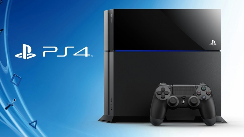 Sony PS img 1