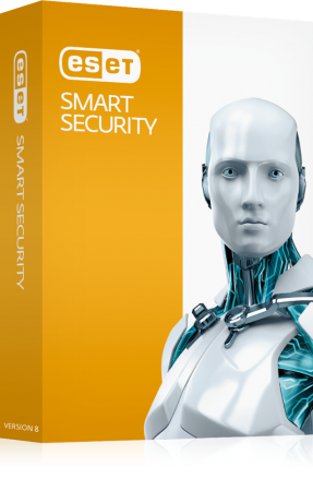 ESET launches Nod 32 Anti Virus and Smart Security suites in India