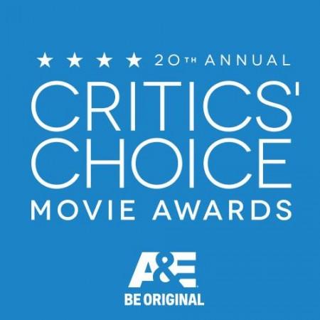 Critics Choice Movie Awards