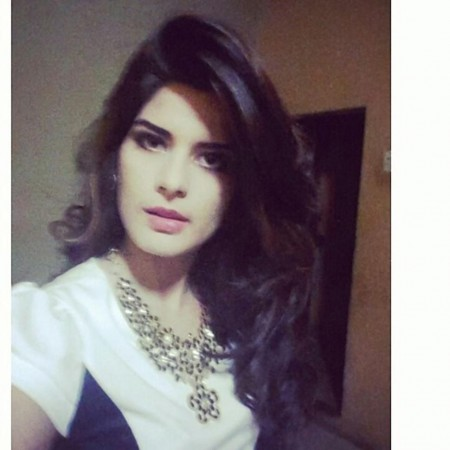 Ecuadorian Beauty Queen Dies During Liposuction Surgery