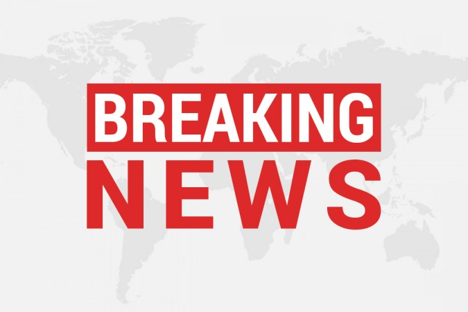 Explosion and gunfire rock Kabul military hospital as militants storm the facility