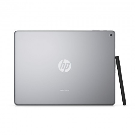 HP Pro Slate 12 Android Tablet with Stylus