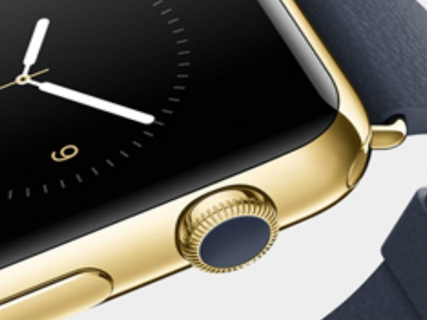 Apple Watch Edition Alternatives; How Else Can You Spend $10,000 In Meaningful Ways?