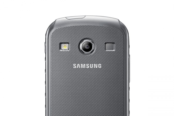 Samsung Breathes New Life Into Its Rugged Galaxy XCover Series? New Smartphone Breaks Cover Online