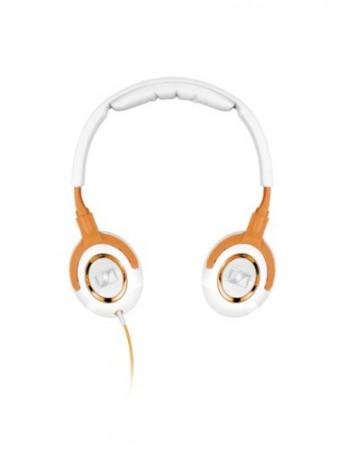 Sennheiser On-Ear Headphone