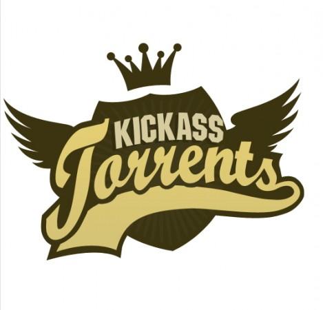 Kickass Torrents down