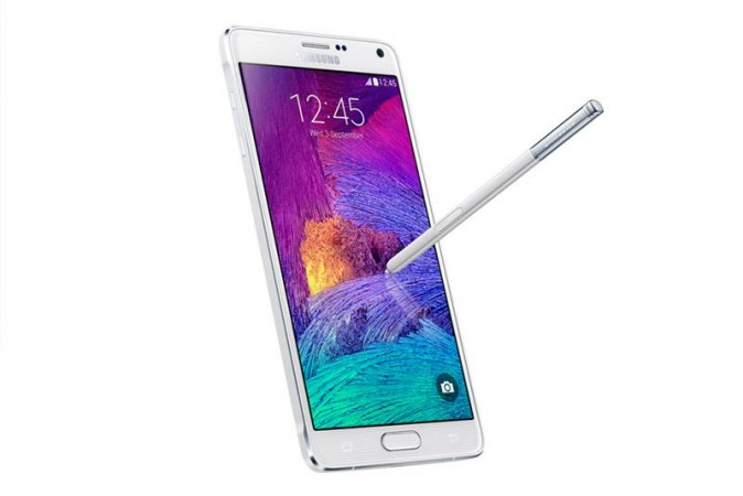 Update Samsung Galaxy Note 5 with Android 6.0 Marshmallow via CyanogenMod 13 ROM [How to install]