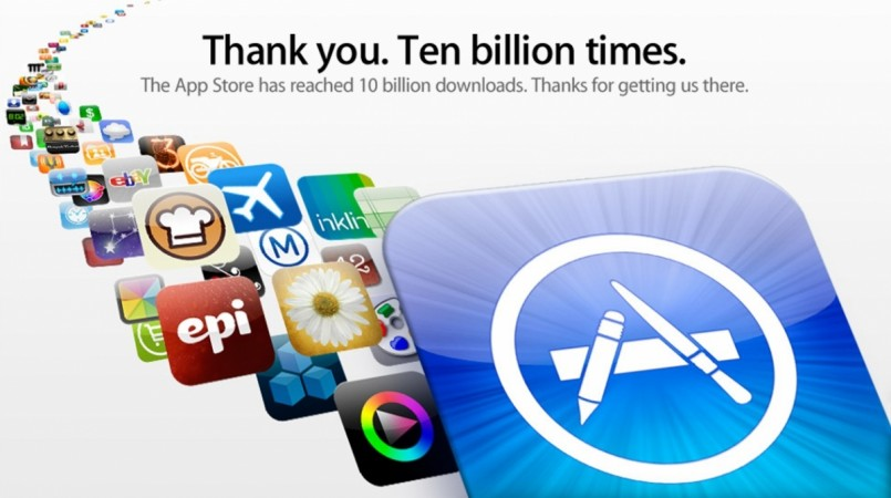App App Store