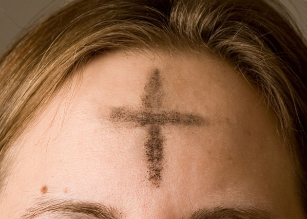 Ash Wednesday is an important day among Christians worldwide, considered to be the first day of Lent season.