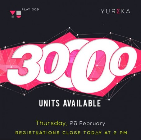 Micromax YU Yureka Flash Sale 7.0 to Go Live on 26 February; 30,000 Units up for Grabs