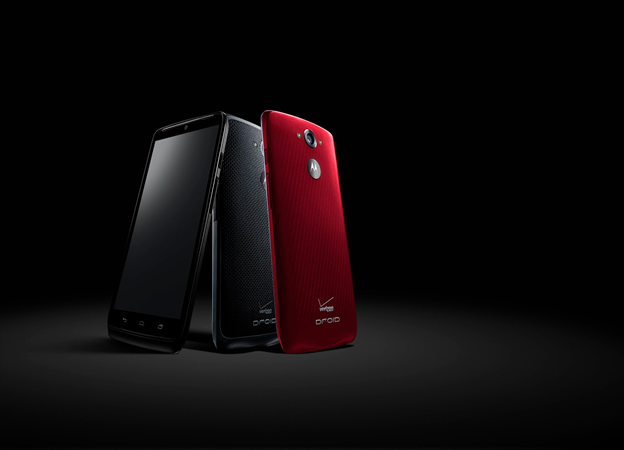 Motorola Droid Turbo 2 specs leak ahead of release: 2-day battery life, shatterproof display and more