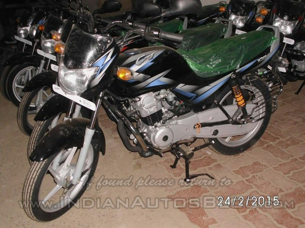Bajaj CT 100 Relaunched In India; Price, Feature, Availability Details