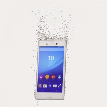 Sony Xperia M4 Aqua: Top Features That Make It A Great Budget Phone