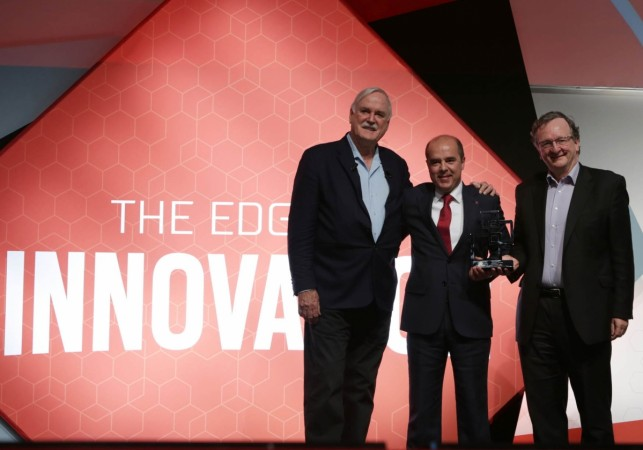 GSMA chosen LG G3 as Best Smartphone of the Year