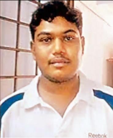 Venkat Chalapathy