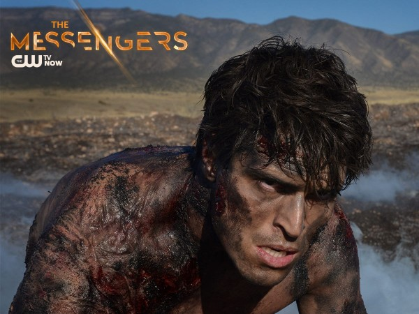 The Messengers Spoilers