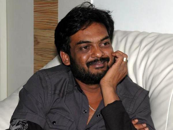 Puri Jagannath to Launch HD Kumaraswamy's son Nikhil Gowda