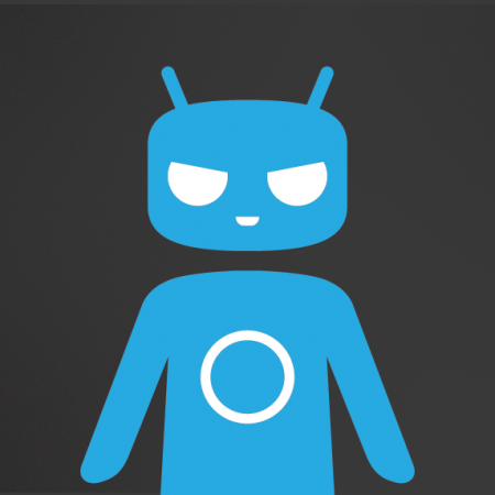 9 Big Advantages to Have CyanogenMod on your Android Smartphones