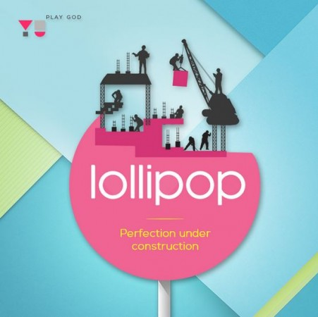 YU Yureka Android 5.0 Lollipop Status: Cyanogen OS 12 Awaiting Approval from Google; Update Release Imminent