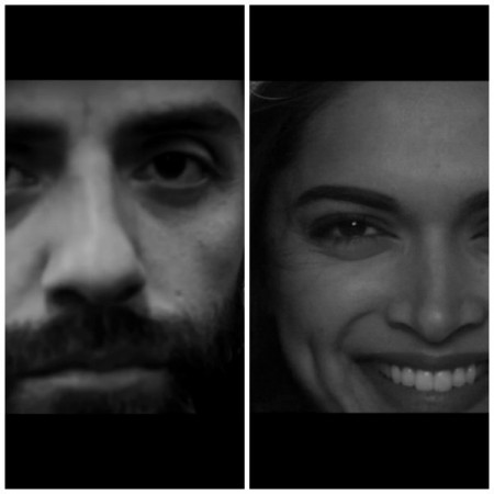 Deepika Padukone's 'My Choice' Gets a Male Version in Response