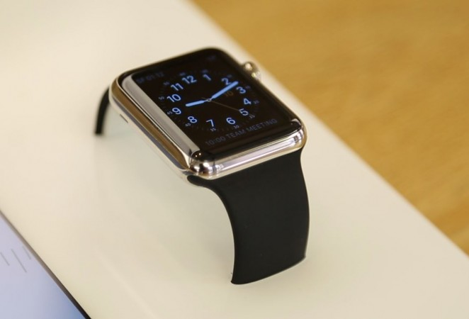 Apple Watch Pre-Orders Reach 1 Million In The US; Deliveries Expect Delay