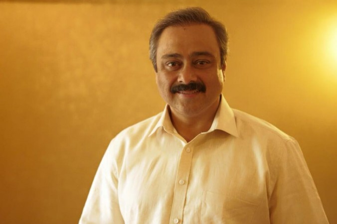 Death Hoax Busted: Sachin Khedekar Died in Road Accident is Fake