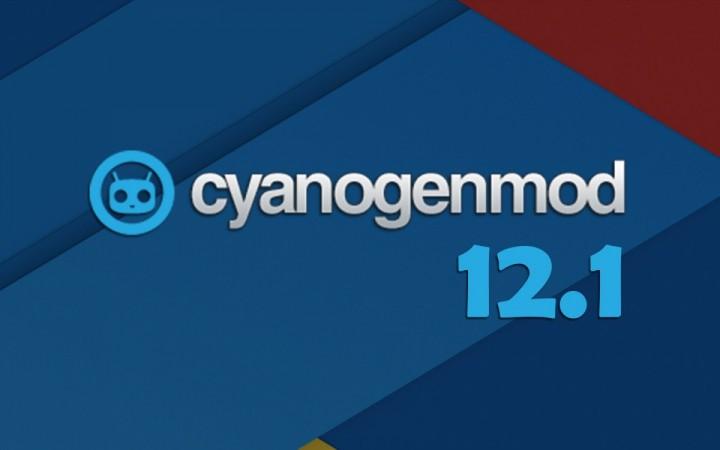 Cyanogen releases Android 5.1 Lollipop based Cyanogenmod 12.1 Nightly ROMs for numerous  smartphones