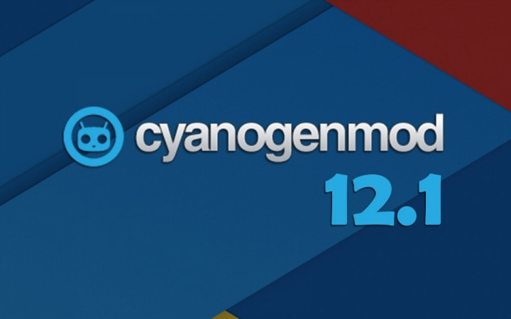 Cyanogen releases Android 5.1 Lollipop based Cyanogenmod 12.1 Nightly ROMs for numerous  smartphones